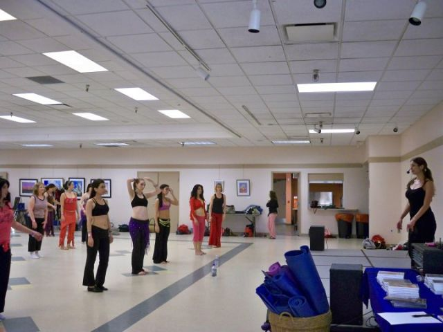 Belly dance workshops Orlando Belly dancer Call To Action