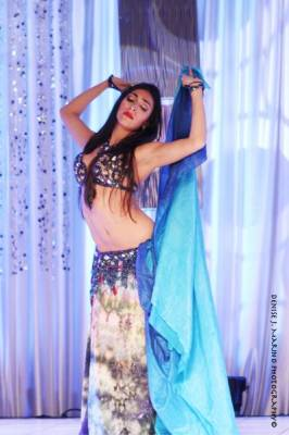 uniqueness in orlando belly dance.jpg