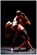 b2ap3_thumbnail_belly-dance-and-sexuality-and-dance.png