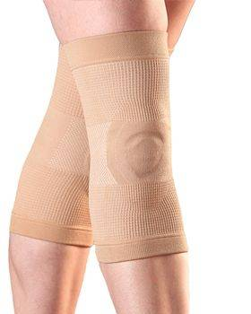 _Gel_Knee_Pads-for-belly-dancers.jpg