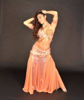 b2ap3_thumbnail_belly-dance-fitness-and-food.jpg