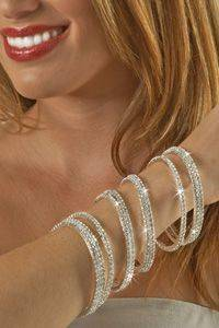 belly dance_bangles.jpg