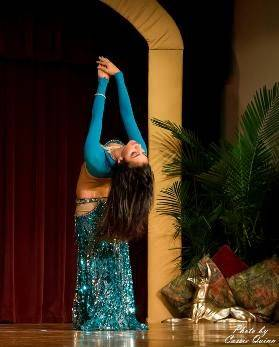 belly-dancer-in-Orlando-fl.jpg
