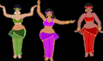b2ap3_thumbnail_bellydancing-classes-in-oralndow-ith-jennifer.png