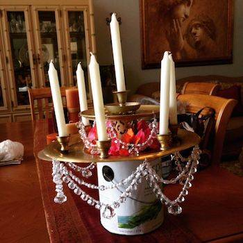 bellydance-candle-tray-finished.jpg