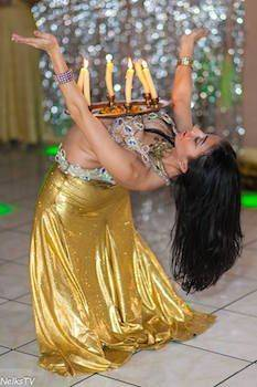 quinceanera-birthday-party-entertainment-in-orlando.jpg